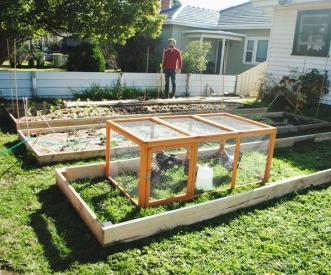 Reuben-and-Veggie-Beds