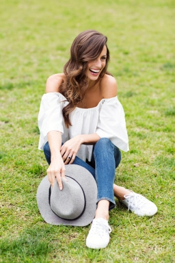 Melissa Ambrosini The Merge Journal Mastering Your Mean Girl Book Review Interview