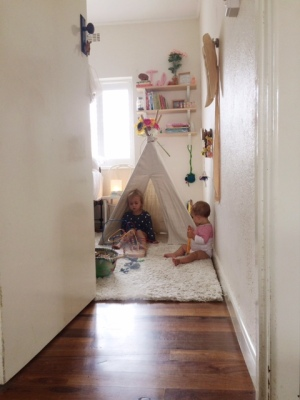 The Merge Journal Screen Free Kids