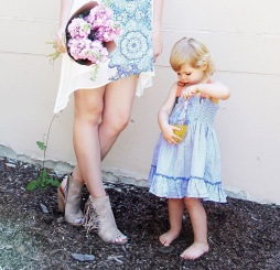 The Merge Journal Mama Crush Whitney TheWifeLife